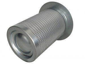 efkmvpgonu09t54uh9yu58nut45oyu45yij54ipoyk54ioyik 300x224 انواع فیلتر های مصرفی در کمپرسور